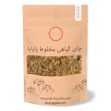 چای مخلوط گیاهی